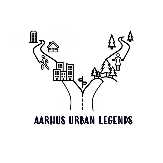 Arhus Urban Legends